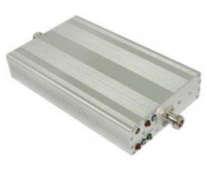 amplificador-celular-doble-banda